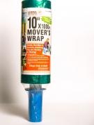 10'' x 1000 Mover Wrap