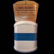 Box-Buddy Box handle cutter