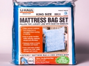Mattress Bag Set King Set