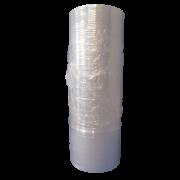 Papier pelicule
